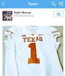 KylerMurray